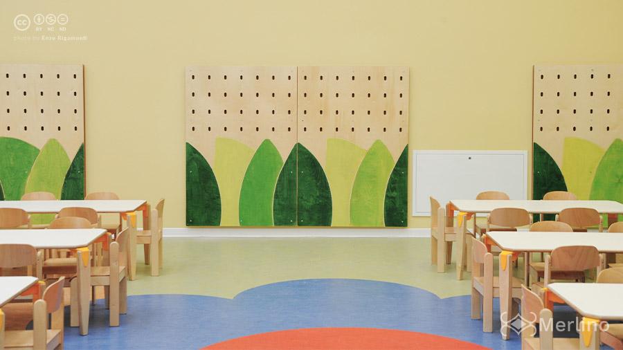 scuola_infanzia_rescaldina