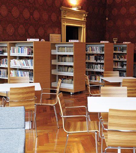 libreria_sondrio_merlino