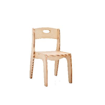 sedia-asilo-nido-scuola-d'infanzia-Merlino