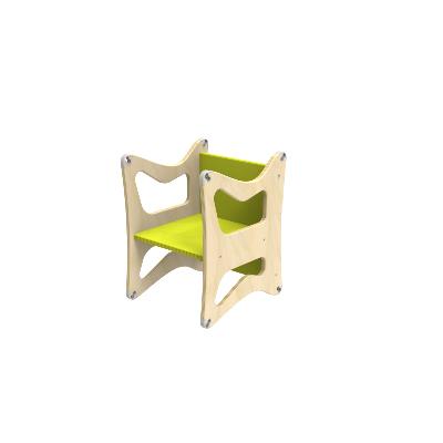 sedia-reversibile-asilo-scuola-d'infanzia-Merlino