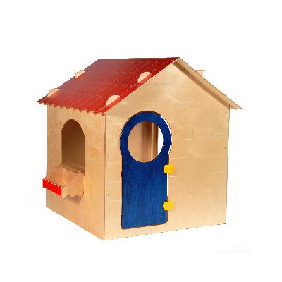casetta-asilo-nido-scuola-d'infanzia-merlino