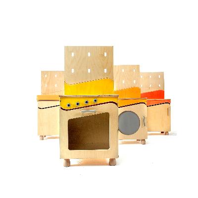 cucina-gioco-simbolico-scuola-d'infanzia-merlino