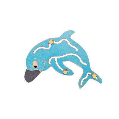 pannello-delfino-sensoriale--asilo-nido-merlino