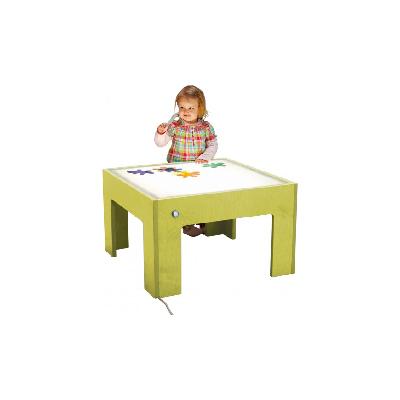 tavolo-luminoso_scuola d'infanzia-Merlino