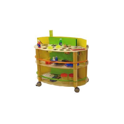 carrello-atelier-scuola-d'infanzia-Merlino
