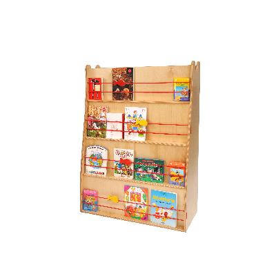 libreria-bambini-scuola-d'infanzia-Merlino