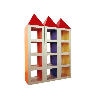 libreria-asilo-nido-lettura-merlino