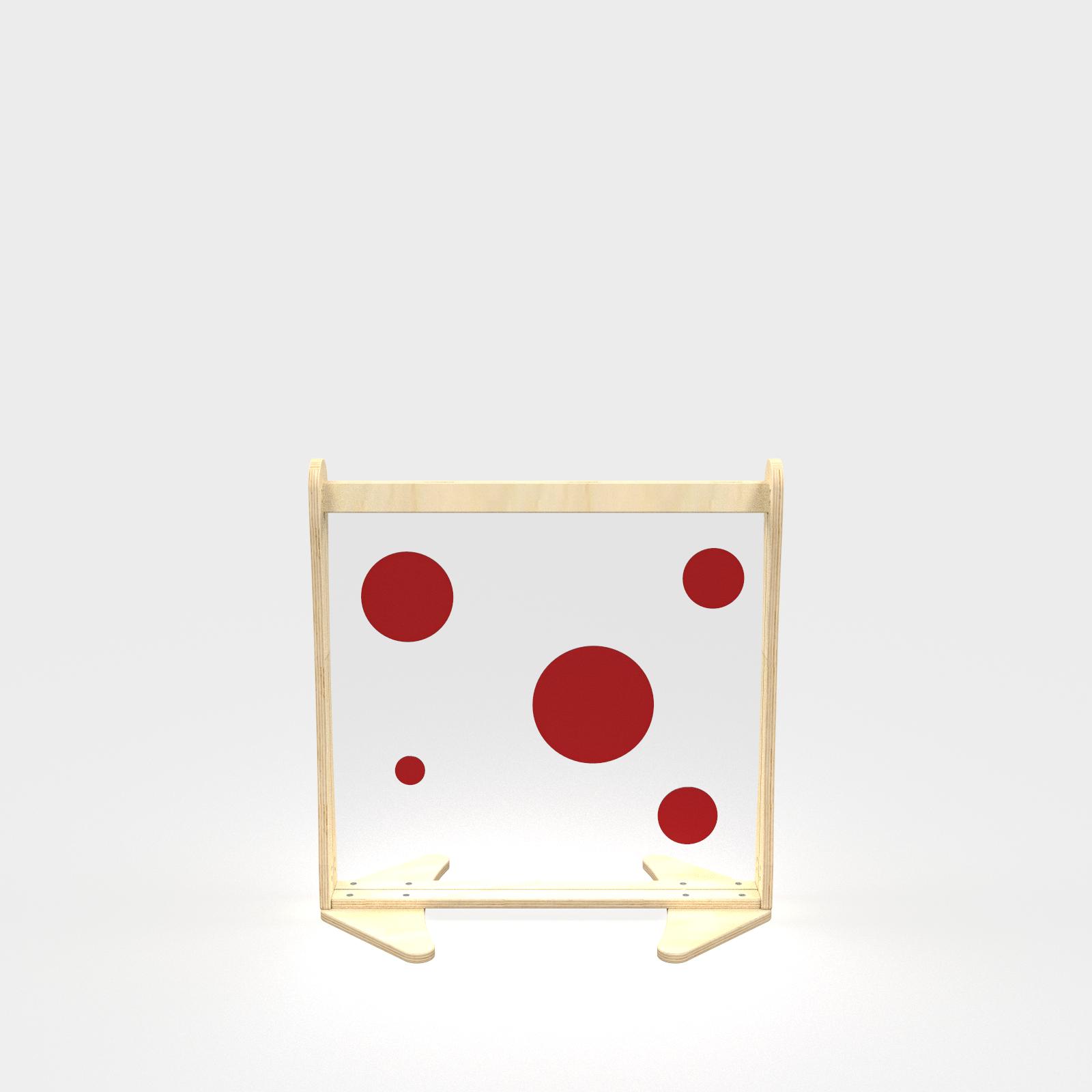 pannelli_divisori_asilo_nido_plexiglass