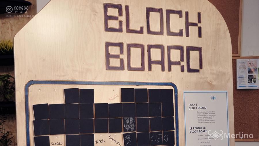 block_board_merlino