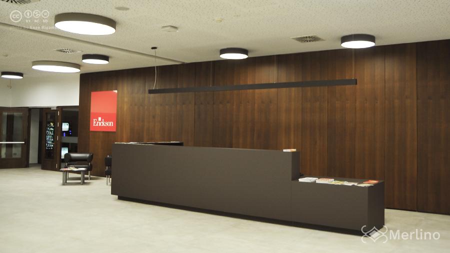 Bancone_reception_Libreria_Merlino