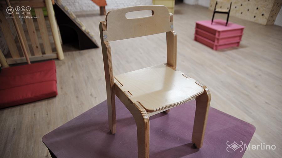 prototipo_sedia_bambini