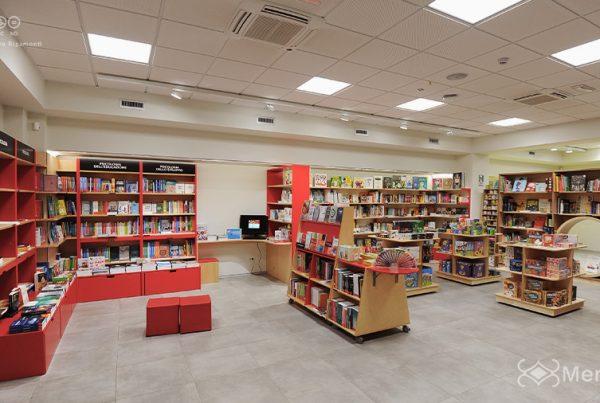 Libreria_per_ragazzi_Roma_Merlino