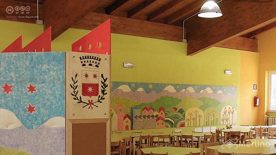 scuola_d'infanzia_asso