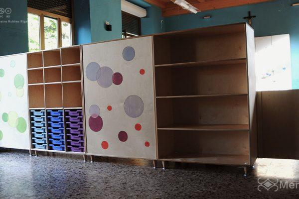 parete_divisoria_mobili_merlino